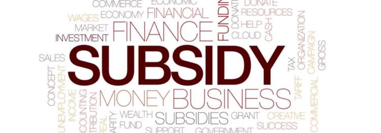 subsidies.png