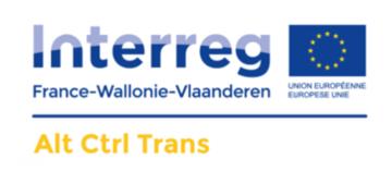 Onderzoeksproject Alt Ctrl Trans : alternatief voor tri- en hexavalent chroom