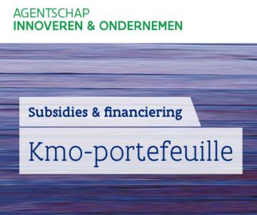 Regels KMO-portefeuille wijzigen op 1 december 2019