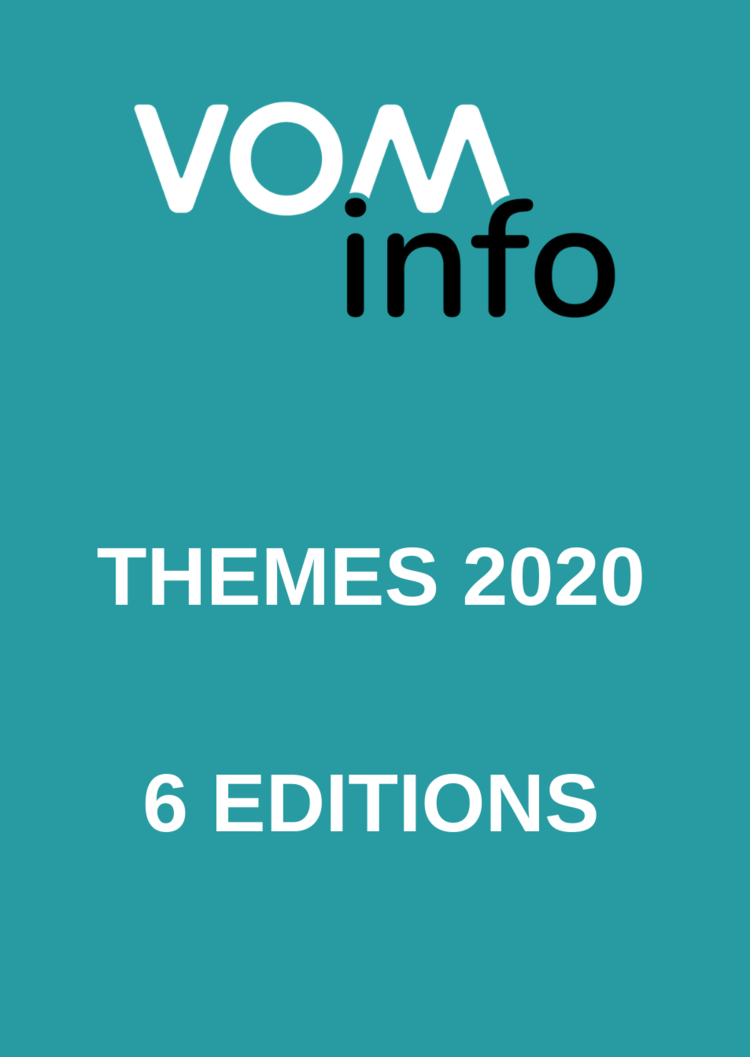 VOMinfo_2020_6editions.png