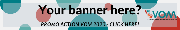 VOM_2020_Yourbannerhere_.png