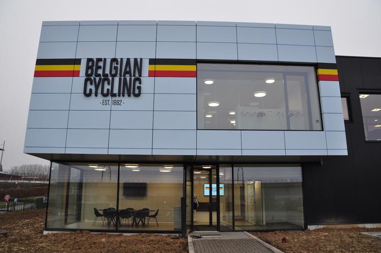 HATWEE_BelgianCycling3kopie.jpg