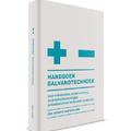 Handboek Galvanotechniek