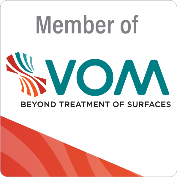 member-of-vom-02.png