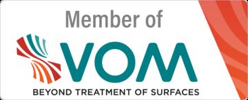 VOM meet: leden online verbinden