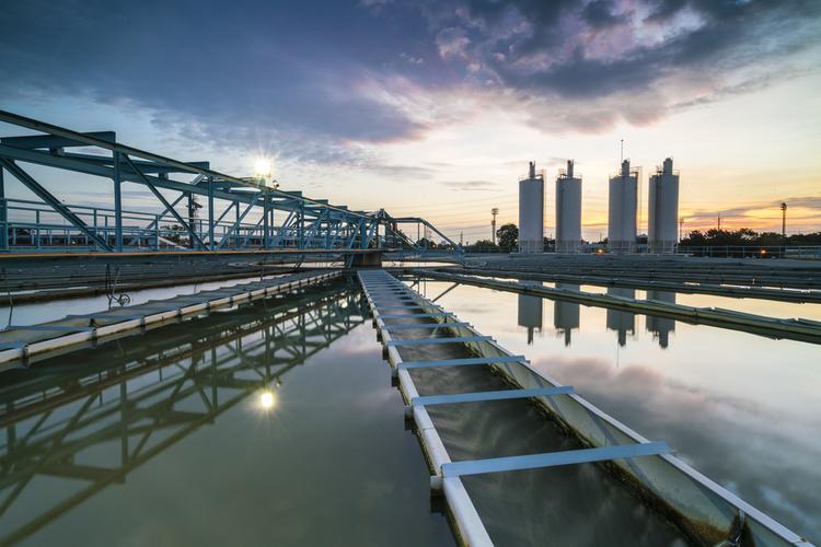Milieu-water.jpg