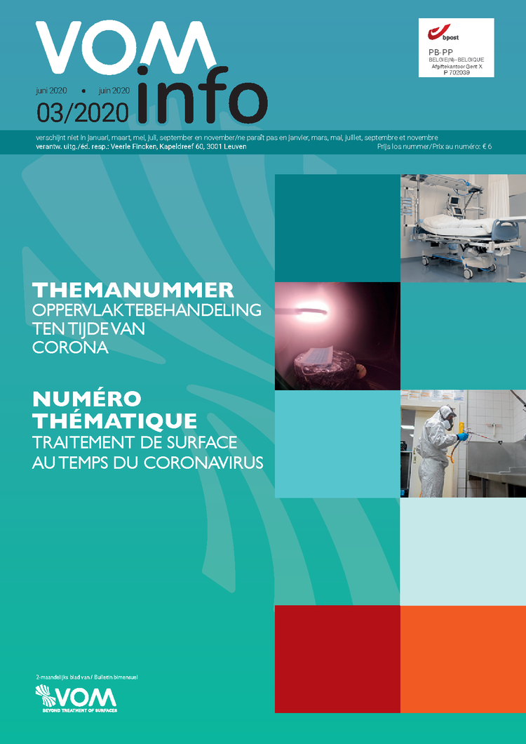 vominfo_cover_juni2020.png