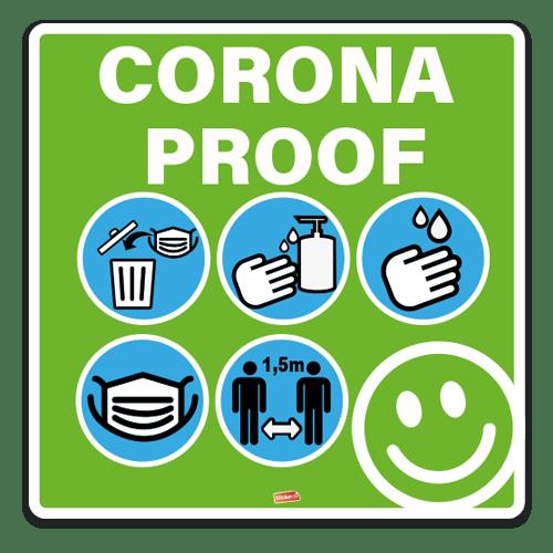 CoronaProofGroen.png
