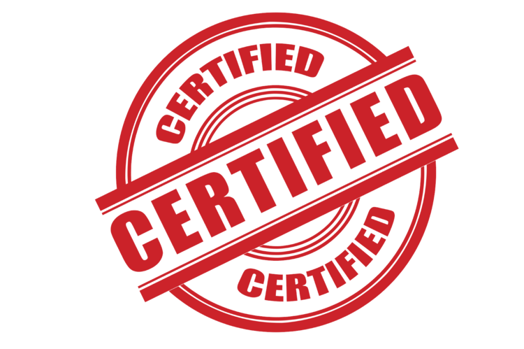 certified_png12.png