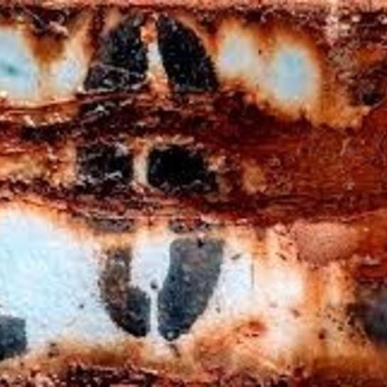 1THEMA-MateriaNovaFigure1-Exempledesurfacecorrode.jpg