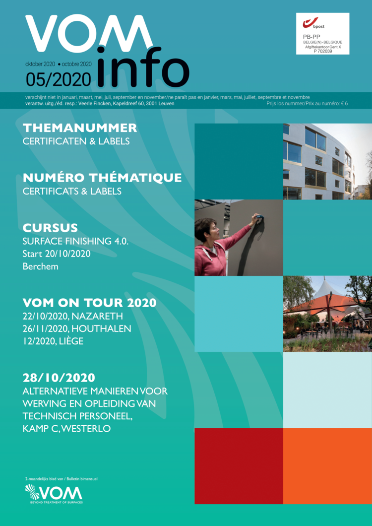 vominfo05-2020cover.png
