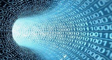 Hoe digitaal zijn onze Belgische ondernemingen?