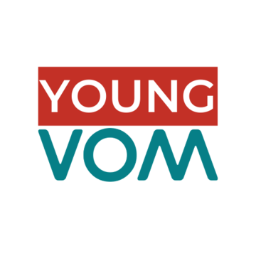 COMING SOON: YOUNG VOM