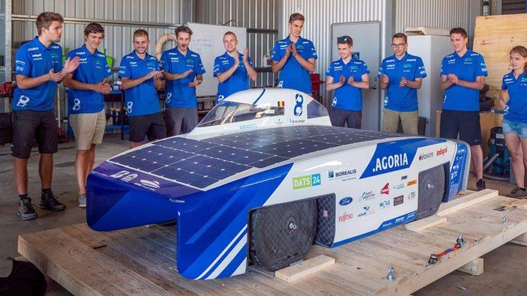 AGORIA-Solar-team-2019-1024x576.jpg