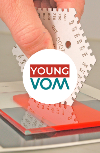 BANNER_YOUNGVOM_FINAAL.png