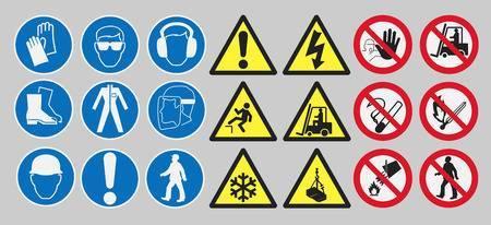 safety-industrial.jpg