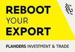 Steunmaatregelen voor Vlaamse KMO's die internationaal willen werken
