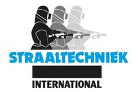 Straaltechniek International NV
