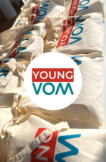 YOUNGVOMBANNER2.png