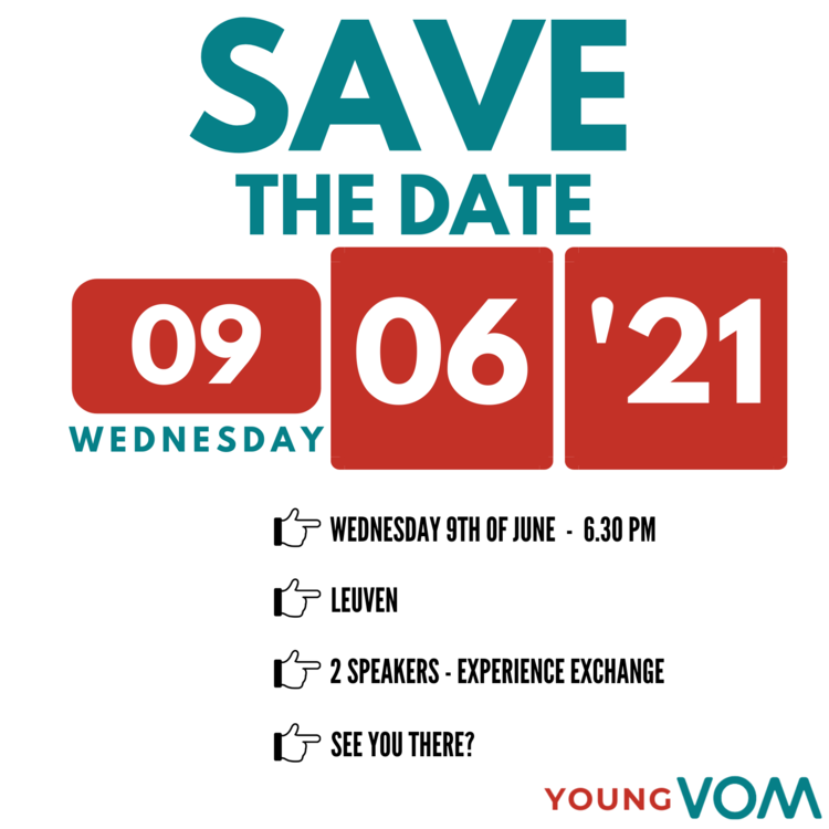 YOUNGVOMevent2SAVETHEDATE.png