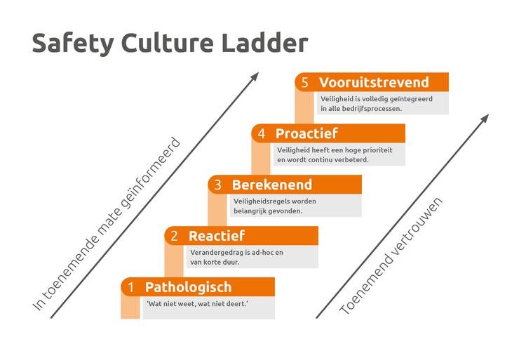 safetycultureladder.jpg