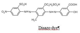 1THEMA-OMYAAfbeelding2molecule1.jpg