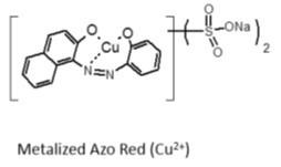 1THEMA-OMYAAfbeelding3molecule2.jpg