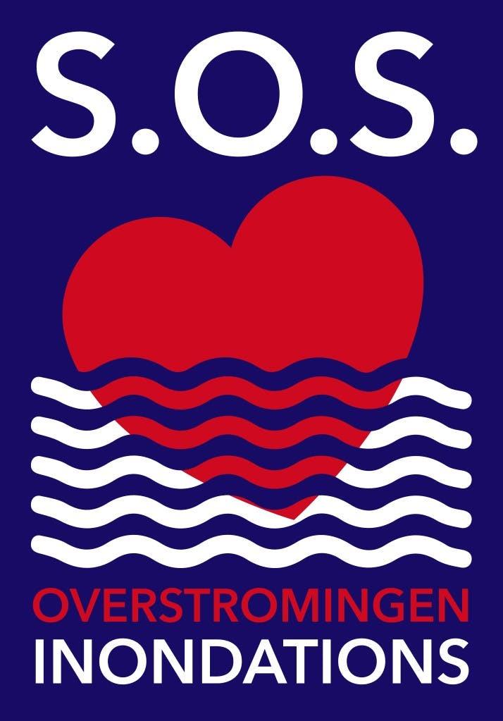 SOSoverstromingen.jpg