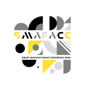 SMAFACC: het congres omtrent smart manufacturing