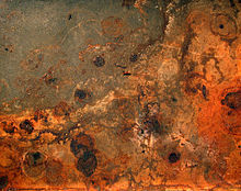 Rust_and_dirt.jpg