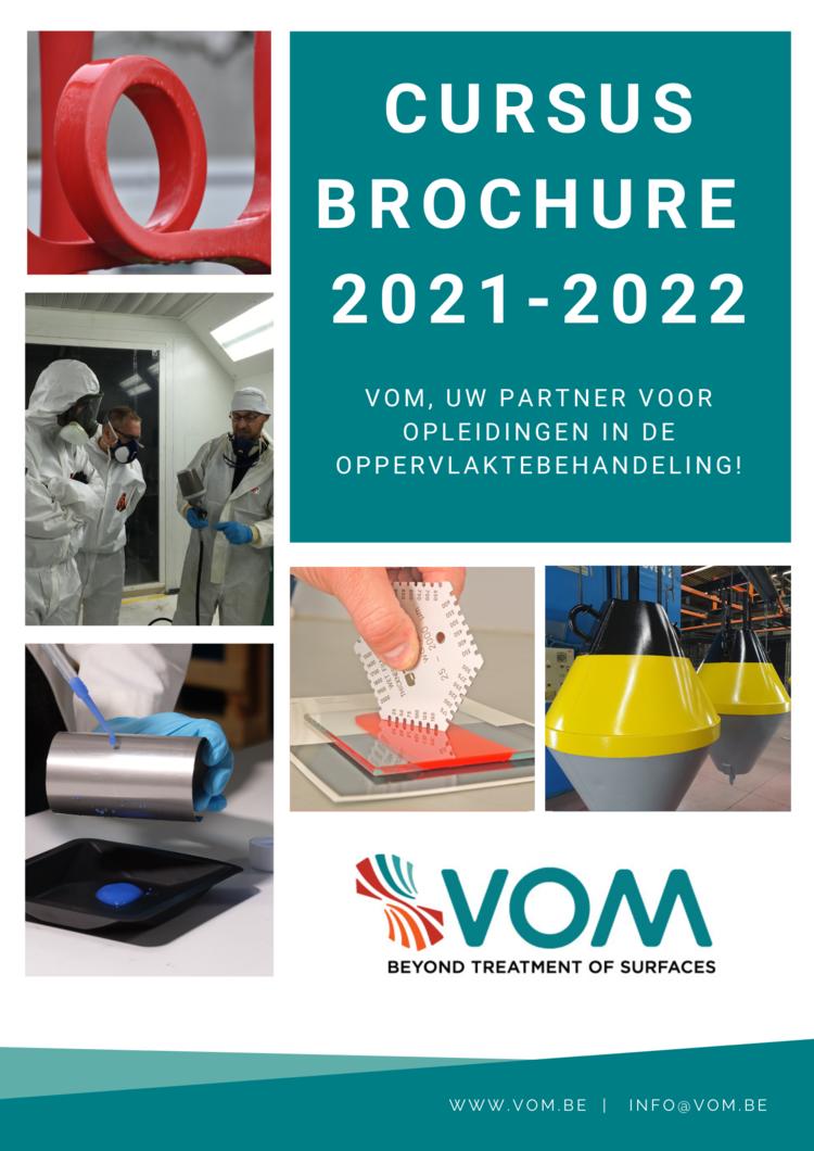 PROGRAMMAOPLEIDINGEN2021-2022.png