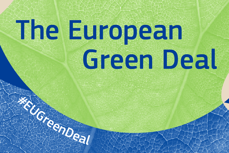 eugreendeal_site_web_cover.png