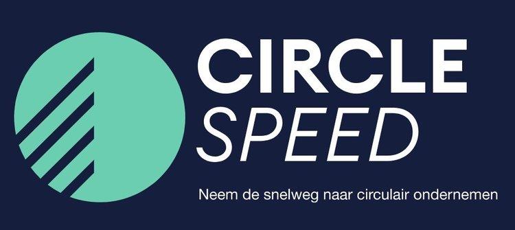 circlespeed.jpg