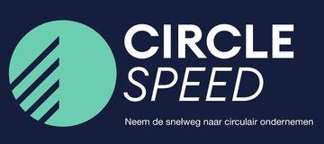 CIRCLE SPEED COATINGS: de snelweg naar circulair ondernemen
