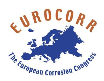 EUROCORR 2018: hét Europese corrosiecongres verwelkomt de Belgische VOM-leden