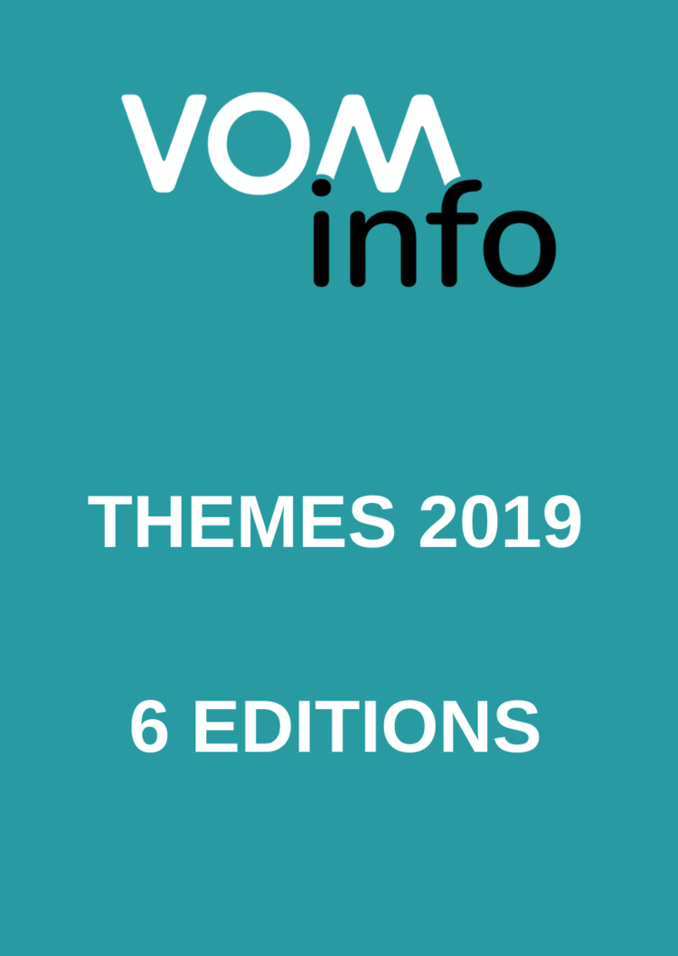 VOMinfo_editions_canva.png