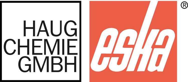 Logo-HaugChemie002.jpg