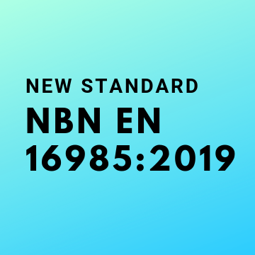 NEW_STANDARD_16985_2019.png