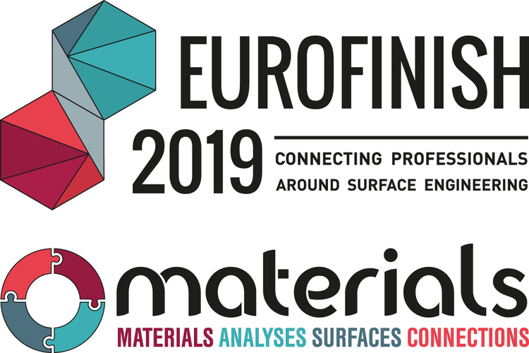Logo-Eurofinish-Materials-2019.jpg