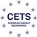 Geruchten over Europese workshop met ECHA over chroomtrioxide zijn onjuist