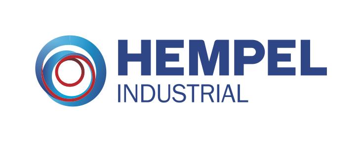HEMPEL_Industrial_CMYK1.jpg