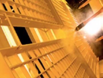 VOMinfo juni focust op kwaliteitsbewaking van coatings en inspectiemethodes