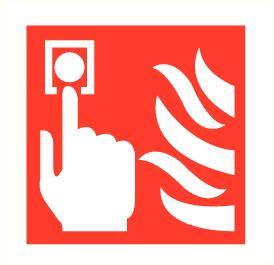 Wanneer zijn branddetectie en/of brandblussystemen verplicht in spuitcabines?